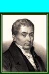 Alexis Boyer (1757-1833)