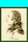Eustache Bruix (1759-1805)