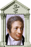 Pierre Jean Georges Cabanis (1757-1808)