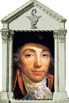 Charles-Louis Cadet de Gassicourt (1769-1821)
