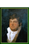 Georges Cadoudal (1771-1804)