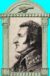 Maximilien Caffarelli (1756-1799)