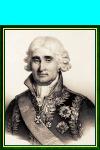 Jean-Jacques Régis de Cambacérès (1753-1824)