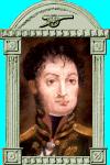 Pierre Jacques Étienne Cambronne (1770-1842)