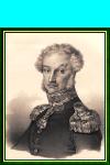 Pierre Jacques Etienne Cambronne (1770-1842)