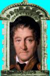 Lazare-Nicolas-Marguerite Carnot (1753-1823)