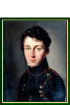 Lazare-Nicolas Carnot (1753-1823)