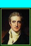 Robert Stewart Castlereagh (1769-1822)