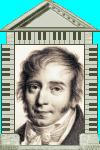 Charles-Simon Catel (1773-1830)
