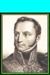 Armand Augustin Louis de Caulaincourt (1773-1827)