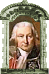 Jean-Baptiste de Nompère de Champagny (1756-1834)
