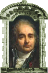 Jean-Antoine-Claude Chaptal (1756-1832)
