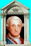 Charles IV d'Espagne (1748-1819)
