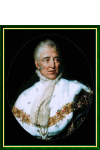 Charles X of France (1757-1836)