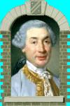 Carlo Maria BUONAPARTE