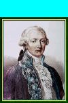 Carlo Maria Buonaparte (1746-1785)