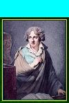 Maria Luigi Carlo Zenobio Salvatore Cherubini (1760-1842)
