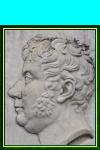 Henri-Jacques-Guillaume Clarke (1765-1818)