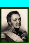 Bertrand Clauzel (1772-1842)