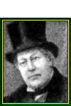 Charles Léon, dit le comte Léon (1806-1881)