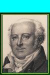 Jean-Nicolas Corvisart des Marets (1755-1821)