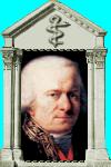 Jean François Coste (1741-1819)