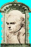 Emmanuel Crétet (1747-1809)