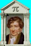 Baron Jean Léopold Frédéric, a.k.a. Georges CUVIER