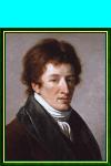 Jean Léopold Frédéric, a.k.a. Georges Cuvier (1769-1832)