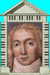 Nicolas Marie Dalayrac (1753-1809)