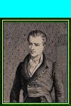 Emmerich Joseph de Dalberg (1773-1833)