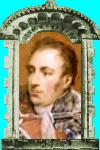Pierre-Antoine-Noël Bruno Daru (1767-1829)