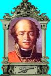 Louis-Nicolas Davout (1770-1823)