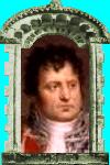 Denis Decrès (1761-1820)