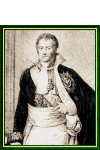 Jean-François-Aimé Dejean (1749-1824)