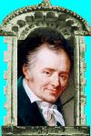 Dominique Vivant Denon (1747-1825)