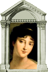 Eleonore Louise Catherine Denuelle de la Plaigne (1787-1868)
