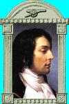 Louis Charles Antoine Desaix (1768-1800)