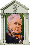 Baron René-Nicolas DUFRICHE DESGENETTES