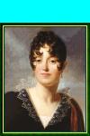 Bernardine-Eugénie-Désirée Clary (1777-1860)
