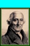 Nicolas Deyeux (1745-1837)