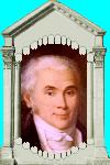Jean-Joseph Dubois-Foucou (1747-1830)