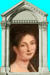 Marie-Antoinette Adèle Duchâtel (1782-1860)