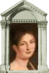 Marie-Antoinette Adele Duchatel (1782-1860)