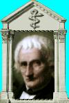 André Marie Constant Duméril (1774-1860)