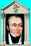Guillaume Dupuytren (1777-1835)