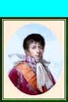 Géraud Christophe de Michel du Roc a.k.a. Duroc (1772-1813)
