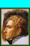 Géraud-Christophe de Michel du Roc dit Duroc (1772-1813)