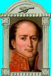 Jean-Baptiste Eblé (1758-1812)