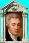 Louis Antoine Henri de Bourbon-Condé, Duke of Enghien (1772-1804)